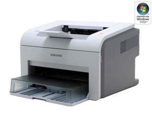 SAMSUNG ML Series ML-2571N/XAA Workgroup Up to 25 ppm Monochrome Laser Printer