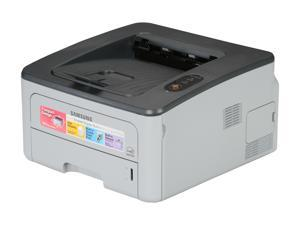 SAMSUNG ML Series ML-2851ND Workgroup Up to 30 ppm Monochrome Laser Printer