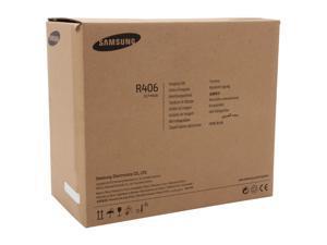 SAMSUNG CLT-R406 Printer Drum Unit
