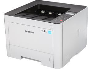 Samsung ProXpress SL-M3820DW Monochrome Wireless Laser Printer
