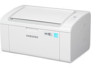 Samsung ML-2165W/XAC Wireless Monochrome Laser Printer