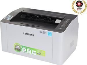 Samsung Xpress SL-M2020W Wireless Compact Mono Laser Printer