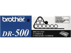 Brother DR500 Drum Unit