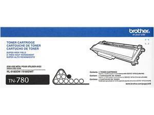 Brother TN315BK High Yield Toner Cartridge - Black - Newegg com