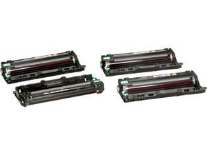 Brother DR221CL Drum Unit Set