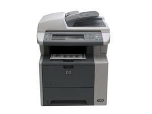 HP LaserJet M3035 MFP CB414AR MFC / All-In-One Up to 35 ppm Monochrome Laser Printer