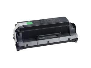 Xerox 113R462 Black Toner Cartridge for XEROX WorkCentre 390 Laser All-in-One