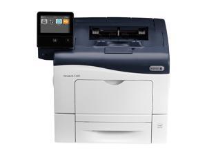 Xerox VersaLink C400/DN Wireless Colour Laser Printer