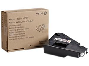 XEROX 108R01124 Waste Cartridge, Phase 6600 / WorkCentre 6605