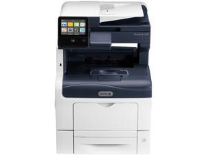 Xerox VersaLink C405/DNM Multifunction Colour Laser Printer
