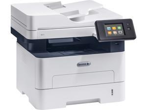 Xerox B215/DNI Multifunction Printer, Print/Copy/Scan/Fax, Up to 31 ppm, Letter/Legal, PS/PCL, USB/Ethernet And Wireless, 250-Sheet Tray, Automatic 2-Sided Printing, 110V