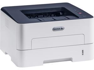 Xerox B210/DNI Wireless Monochrome Mobile Ready Laser Printer