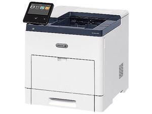 Xerox VersaLink B600/DNM Monochrome Laser Printer