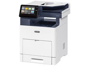 Xerox VersaLink B605/X Wireless Monochrome Optical Laser Printer