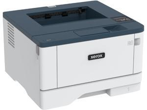 Xerox B310 Printer, Up To 42 ppm, Letter/Legal, USB/Ethernet And Wireless, 250-Sheet Tray, Automatic 2-Sided Printing, 110V