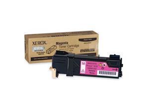 Xerox 106R01332 Toner Cartridge - Magenta