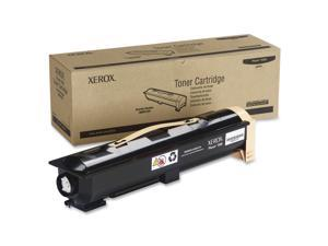Xerox 106R01294 Toner Cartridge - Black