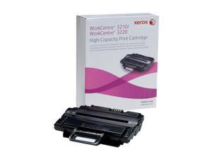 Xerox 106R01486 High Yield Toner Cartridge - Black