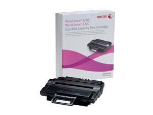 Xerox 106R01485 Print Cartridge - Black