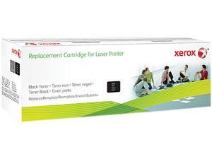 Xerox 106R02157 Toner Cartridge (CE278A) for HP LaserJet P1606, M1536, P1566 Color Printers- Black
