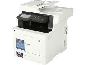 Brother MFC-L8900CDW Business Wireless Duplex All-in-One Color Laser Printer