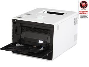 Brother HL-L8250CDN Color Laser Printer with Networking and Duplex Printing