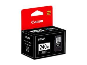 Canon PG-240 XL High Yield Ink Cartridge - Black