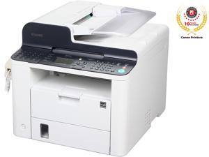 Xerox WorkCentre 3335/DNI Duplex Wireless Mono Multifunction Laser Printer  - Newegg com