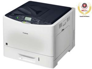 Canon imageCLASS LBP7780Cdn Color laser printer with Duplex printing, 33 ppm
