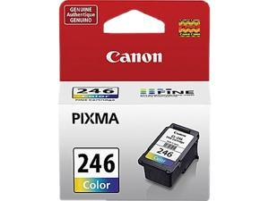 Canon CL-246 Ink Cartridge - Color