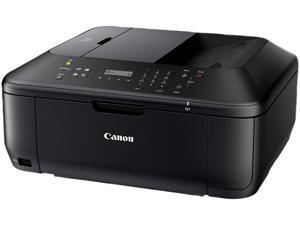 Canon PIXMA MP280 InkJet MFC / All-In-One Color Printer - Newegg com