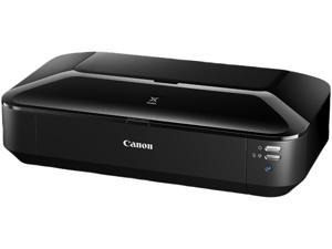 Canon Pixma iX6820 (8747B003) 9600 x 2400 dpi USB / Wireless / Ethernet Color Inkjet Printer