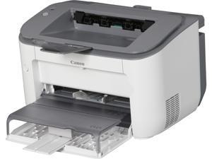 Canon LBP6200d Monochrome Laser Printer