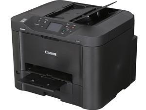 Epson L805 Paper Type