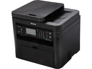 Canon imageCLASS MF249dw (1418C006) Duplex 600 x 600 dpi USB/Ethernet mono Laser MFP Printer