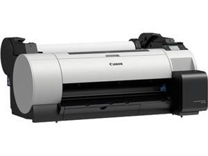 Canon Image PROGRAF TA-20 Colour Inkjet Printer