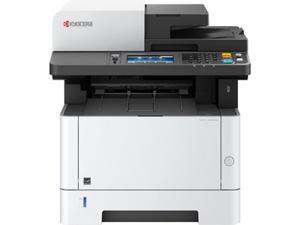 Kyocera ECOSYS M2640idw 1102S53NL0 MFP Up to 40 ppm Color Laser Printer