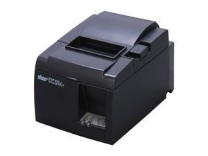 thermal paper printer - Newegg ca