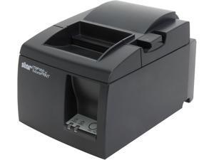 Star Micronics 39461510 TSP113U Thermal Receipt Printer - Gray