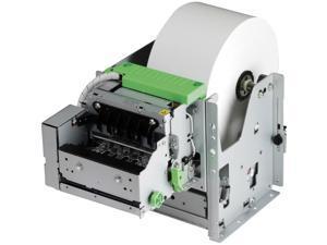 Star Micronics TUP500 Series Direct Thermal Kiosk Receipt Printer -TUP592-24 (39470000)