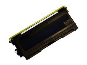 Premium Compatibles TN350PC Black Toner Cartridge