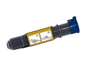 Premium Compatibles TN200HLPCI Black Toner Cartridge
