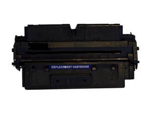 Premium Compatibles 7621A001AAPC Black Toner Cartridge