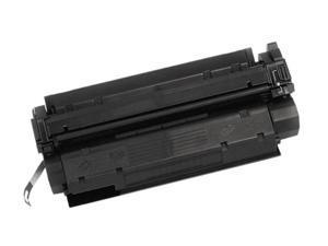 Premium Compatibles 7833A001AAPC Black Toner Cartridge