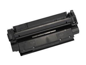 Premium Compatibles 8489A001AAPC Toner Cartridge