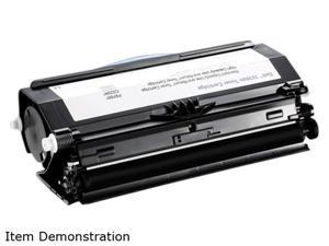Dell Pk941 Parts Rr700 Toner Cartridge 6 000 Page Yield Use And Return Black 330 2650 Newegg Com