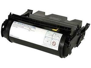 Dell HD767 Toner Cartridge for Dell 5210n/ 5310n Laser Printer Black