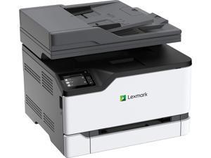 Lexmark MC3224adwe (40N9050) Duplex 600 x 600 dpi Wireless/USB Color Laser MFP Printer