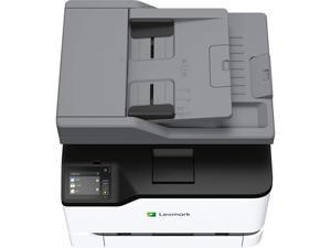 Lexmark MC3326adwe (40N9060) Duplex 600 x 600 dpi Wireless/USB Color Laser MFP Printer