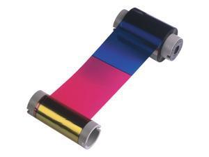 Fargo 44261 Printer Ribbon